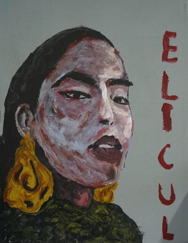 Sally - Lucile