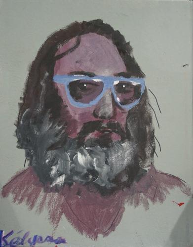Sebastien Tellier - Kélyssa